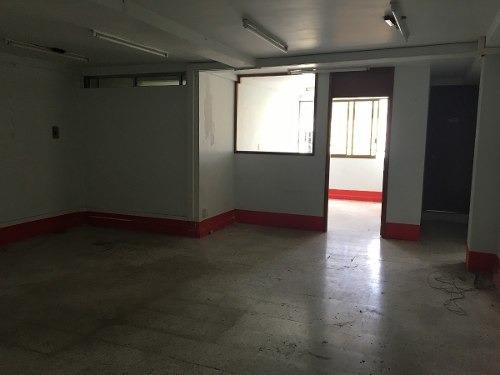 magnificas oficinas en renta en col. maestranza en pachuca