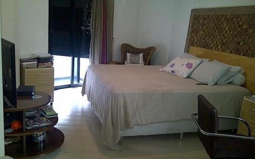 magnifico apartamento, com ampla varanda,  4 suites,380 m² de área útil, no real parque, são paulo.