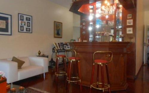 magnifico apartamento com varanda gourmet  para venda,morumbi são paulo