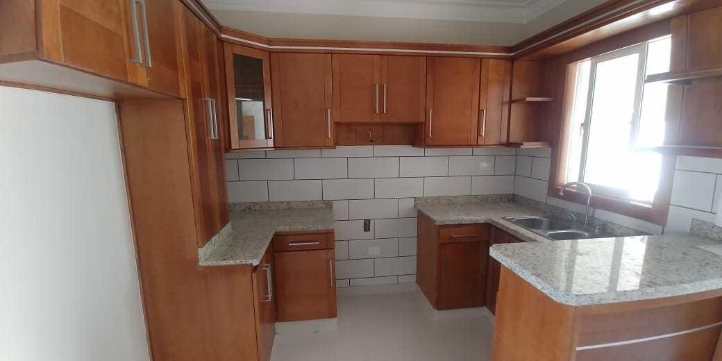 magnifico apartamento disponible en alquiler