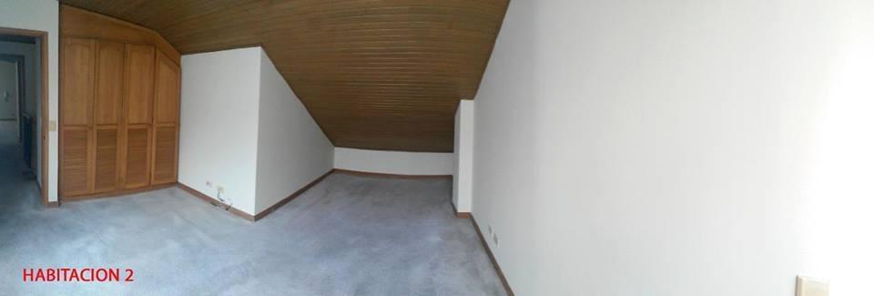 magnifico apartamento duplex barrio  batan