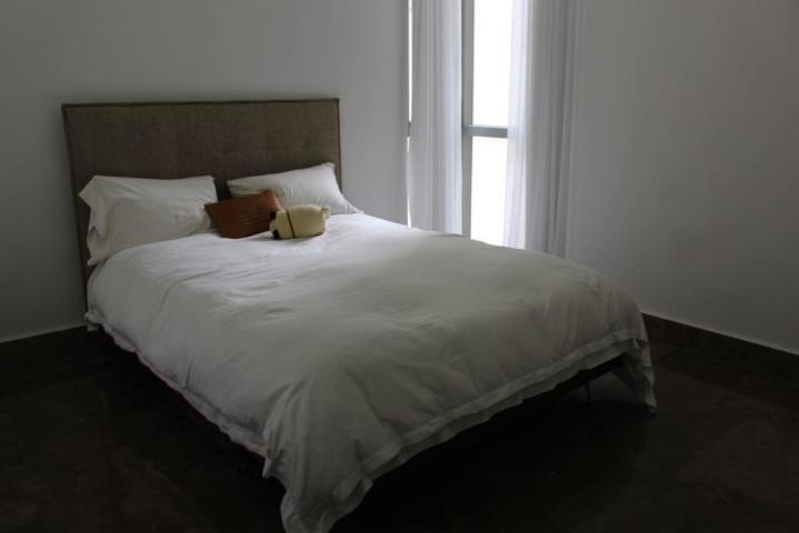 magnifico apartamento en venta en avenida balboa panama cv