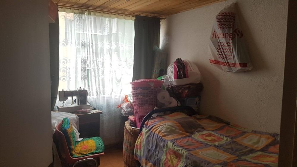 magnifico apartamento, excelente ubicación, centro felicidad