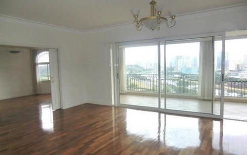 magnífico apartamento no  panamby,são  paulo