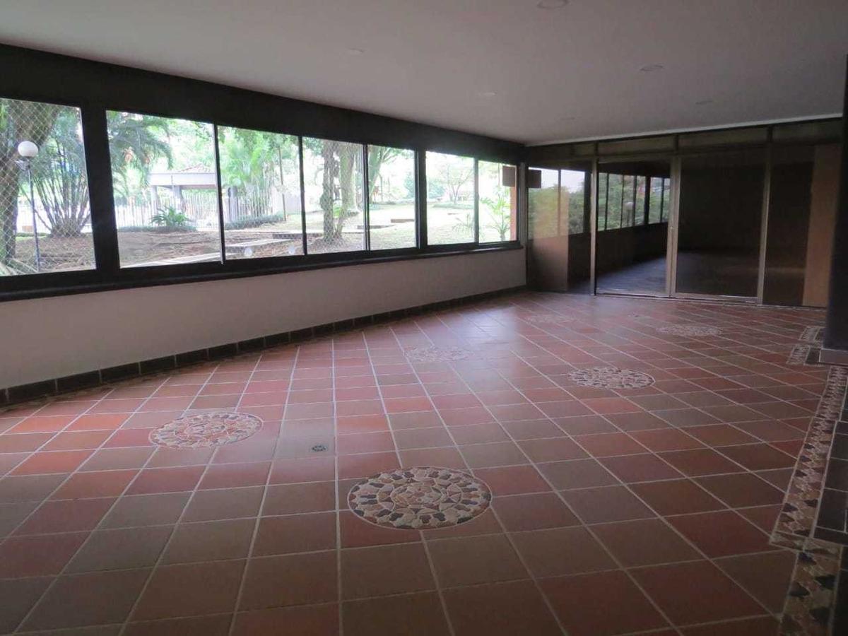 magnifico apartamento venta el poblado cod: 18021