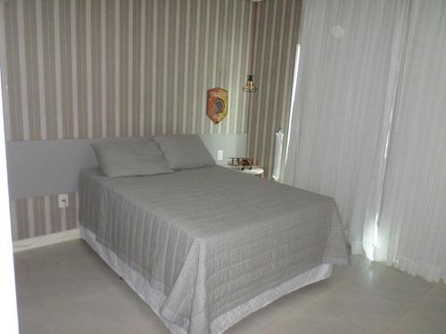magnífico condomínio pertinho da praia de sabiaguaba e do beach park - ca0087