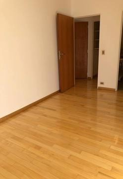 magnífico departamento en alquiler 2 amb lum amenities frent