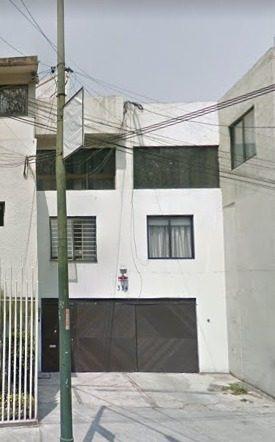 magnifico departamento en remate en ex-hda. coapa, coyoacan