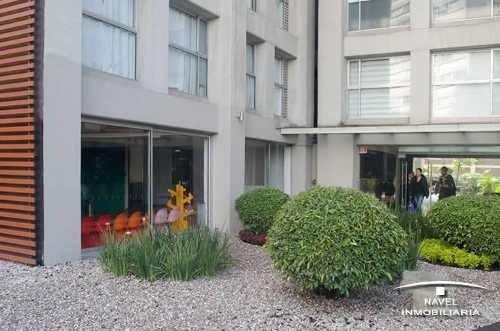 magnífico departamento en residencial, dev-3997