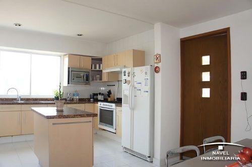 magnifico depto, dentro del condominio la isla, dev-3710