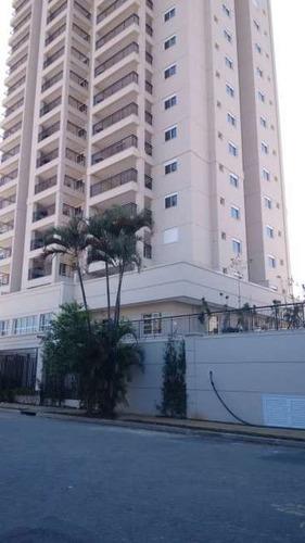 magnifico mooca apartamento 85 metros 3 dorms suite terraço