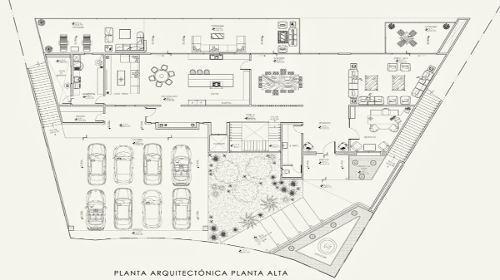 magnífico proyecto de casa en venta - san agustin campestre- valle, nl