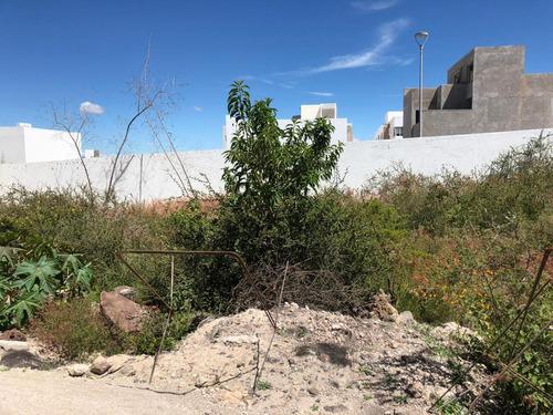 magnífico terreno de 160m2 en venta, opuntia zibatá