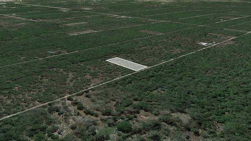 magnífico terreno en san josé kuché en conkal m124