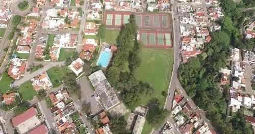 magnifico terreno en venta centro de tepic nayarit