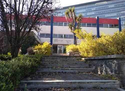 magnifico terreno en venta ideal para escuelas, oficinas y centros comerciales.
