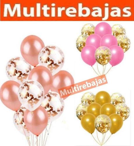 magnificos globos de hello para regalo