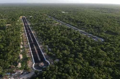 magníficos terrenos urbanizados de 1,200 m² en privada cerca de mérida