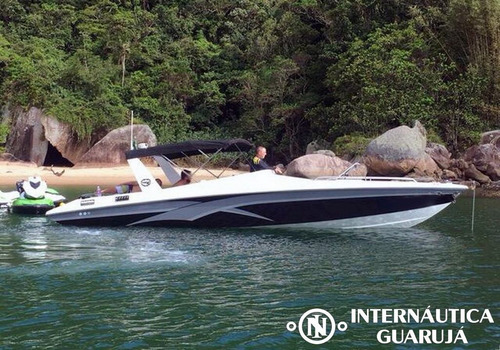 magnum 29 2013 offshore runner superboats cougar excalibur