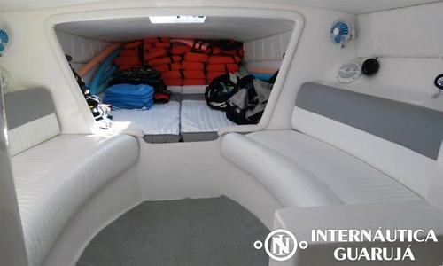 magnum 39 2012 cougar excalibur scarab cigarette offshore