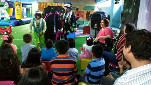 mago, fiestas eventos show payaso,