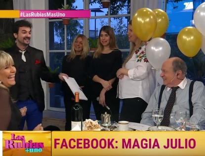 mago - show de magia adultos - animacion-humor-ventriloquía