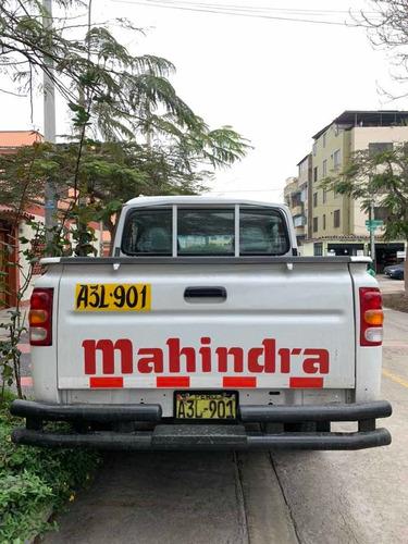 mahindra turbo intercooler 2009 4x4