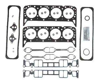 mahle original hs5745a motor cilindro cabeza empaque set