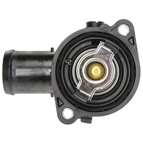 fits Dodge Neon 2000-2005 SX 2.0 2003-2005 2.0L 2.4L L4 Klimoto Condenser Replaces CH3030114 5014582AC 5014582AB 9531054G10-SS