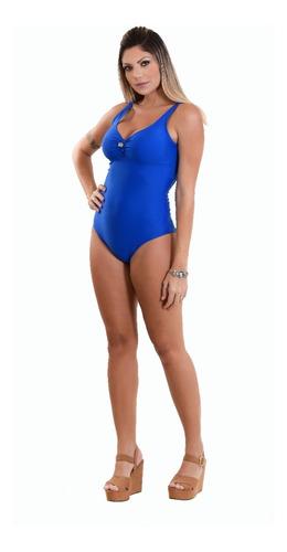 maiô adulto moda praia promoção verão