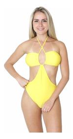 ce26aa166 Maio Engana Papai Maios Feminino - Moda Praia com o Melhores Preços no  Mercado Livre Brasil