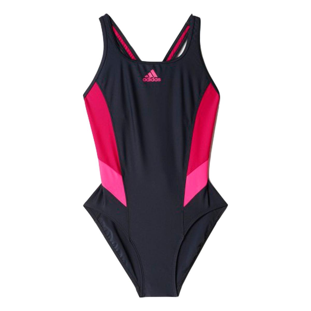3588ff0a3c2 maiô feminino adidas i ins natação ay6851. Carregando zoom.
