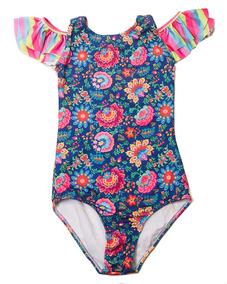 38bf5cea3fbb Colete Banho Infantil - Moda Praia no Mercado Livre Brasil