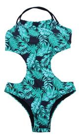 af8b5057e9bc Maio Engana Mamae Gordinha Maios Mulher - Moda Praia com o Melhores Preços  no Mercado Livre Brasil