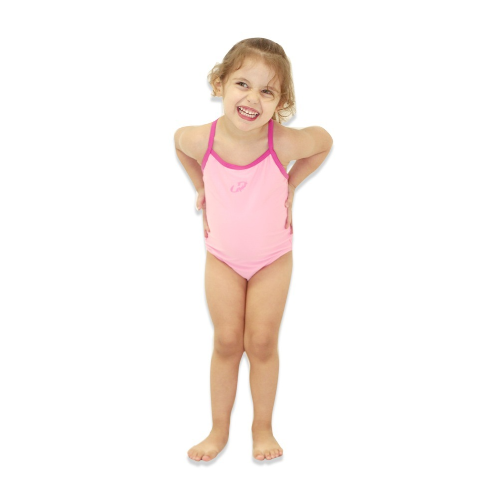 c04b59b81 maiô infantil swim active hammerhead. Carregando zoom.