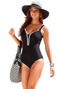 c56d24f20 Biquini 3 Em 1 Plus Size Cianorte Duhugu - Moda Praia com o Melhores Preços  no Mercado Livre Brasil