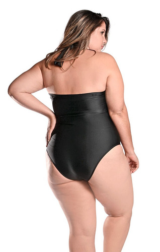 d5498d1804ba maiô plus size kelly preto · maiô plus size kelly preto
