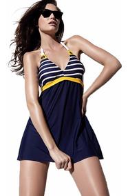 695de52dd Dafiti Vestidos Moda Praia - Calçados, Roupas e Bolsas com o ...