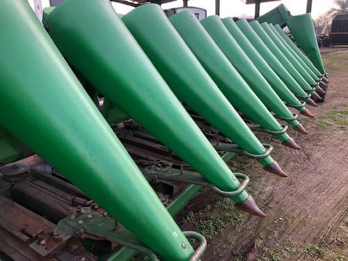 maicero de grande de 13 a 52 revisado biancucci maquinarias