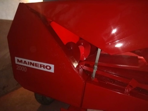 maicero mainero 2000 11 a 52