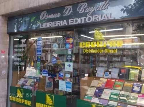 maidana - aprenda y gane dinero + la bolsa argentina