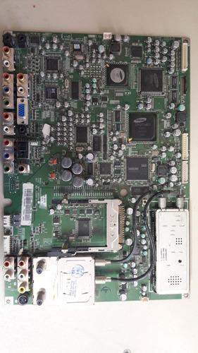 main bn41-00574a