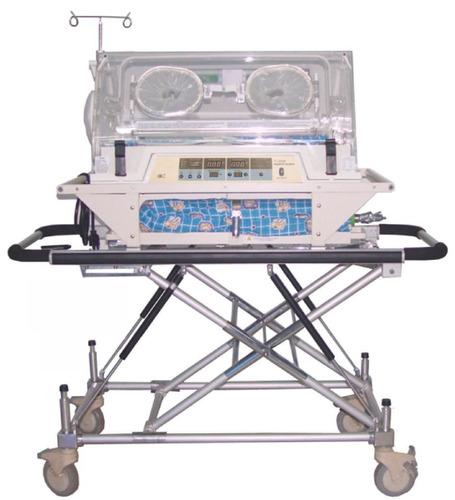 main board dv-ti-2000-main incubadora ningbo david ti-2000