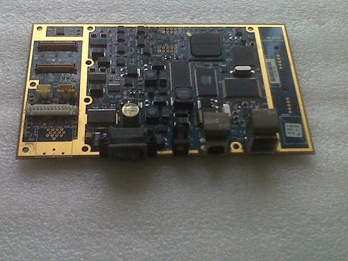 main board para scanner kodak i1210 / 1220 usada garantia 3