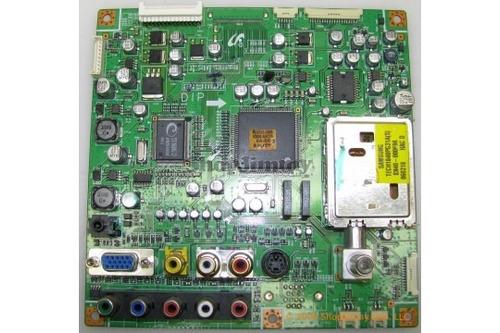 main board samsung bn91-00940a lnr1550px/xaa