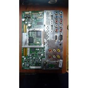 Main Board Tv Lg 32pc5ra