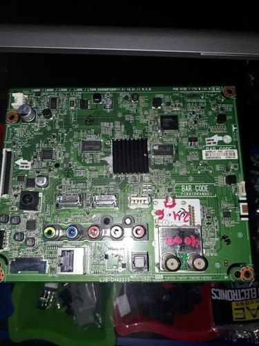 main board tv lg smart