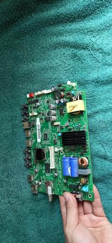 main de pantalla rowa modelo rw-32s06h