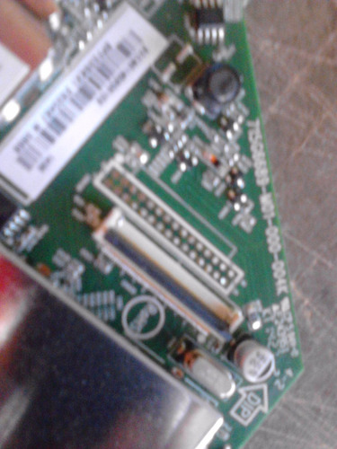 main  insignia  ns-40d510mx15  715g6689-m01-000-004k