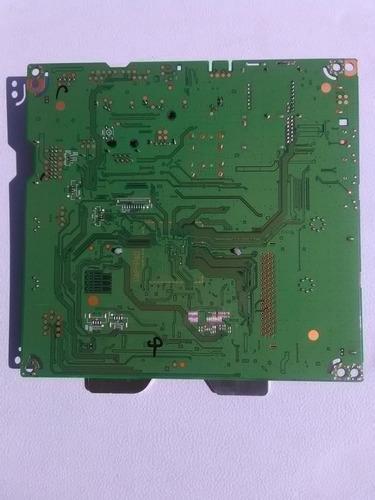 main lg 49uk7500pua (eax67872805(1.1)